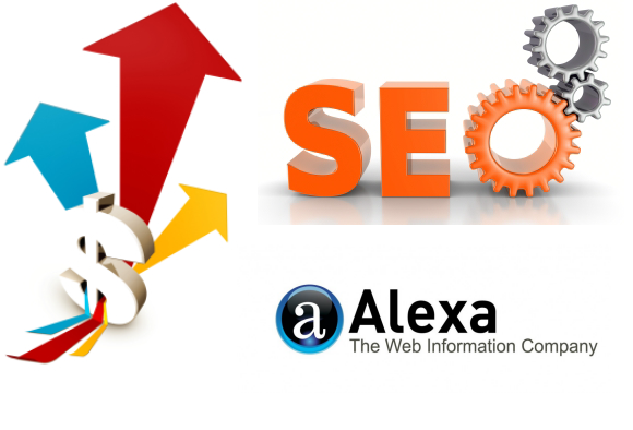 how-to-increase-alexa-ranko-sercancetin-com